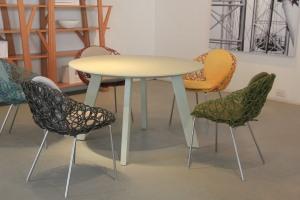 Kenneth Cobonpue Furniture
