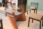 Cobonpue Furniture
