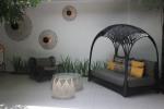 Cobonpue Furniture