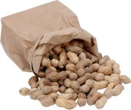 A Bag of Nuts