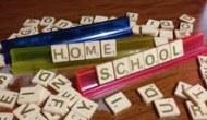 Perks of Homeschooling — Freedom andCreativity