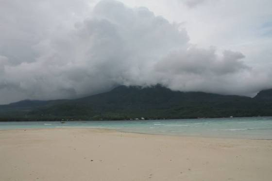Beautiful Camiguin :)