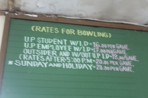 check out the rates :)