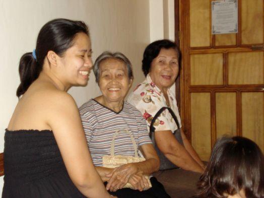 Danae's Bday in Bacolod 2007 -102