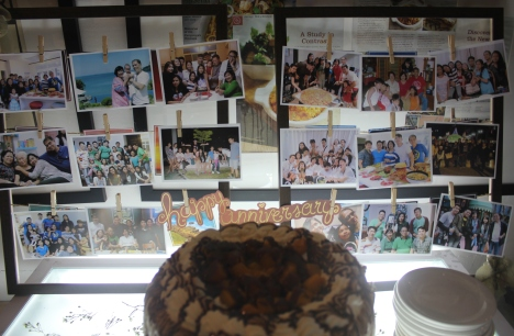 jr-cake-copy