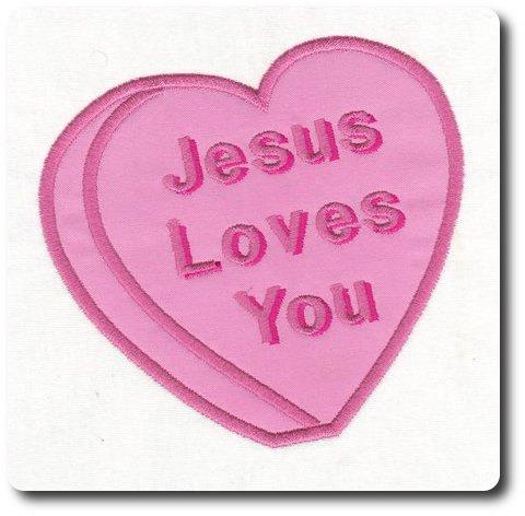 applique-jesus-loves-you-conversation-heart-by-8clawsandapaw-elough-clipart