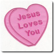 applique-jesus-loves-you-conversation-heart-by-8clawsandapaw-elough-clipart