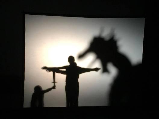 shadowplay_o