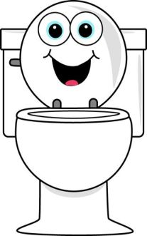 cute-cartoon-toilet-clipart-1